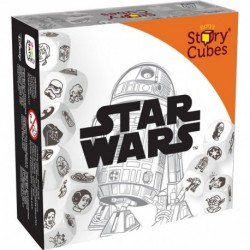 Story Cubes - Star Wars